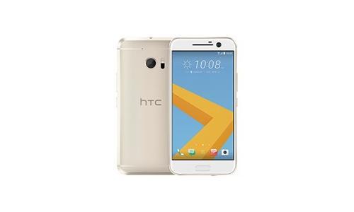 SỬA CHỮA HTC